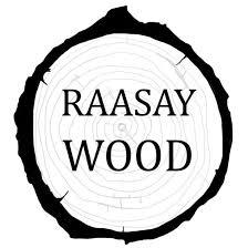 Raasay Wood Fuel