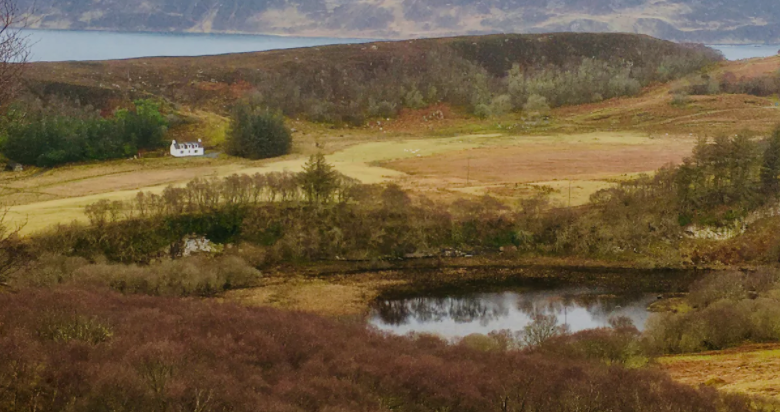 remote-raasay-holiday-cottage